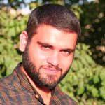 Ghadam_Studio
